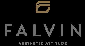 FALVIN Gafas exclusivas